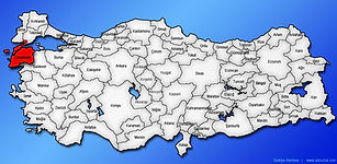 canakkale_turkiye_haritasinda_yeri_nered