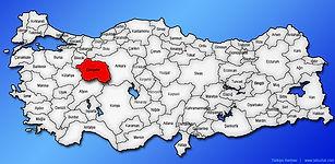 eskisehir_turkiye_haritasinda_yeri_nered