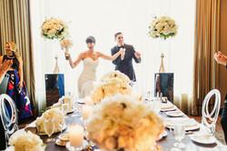 Vancouver wedding planning company