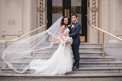 Leslie Nicholas-Wedding-0909