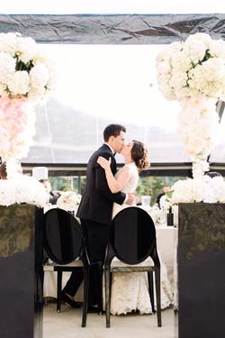 top canadian wedding planner