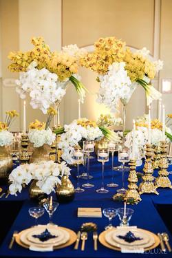 wedding planner prices