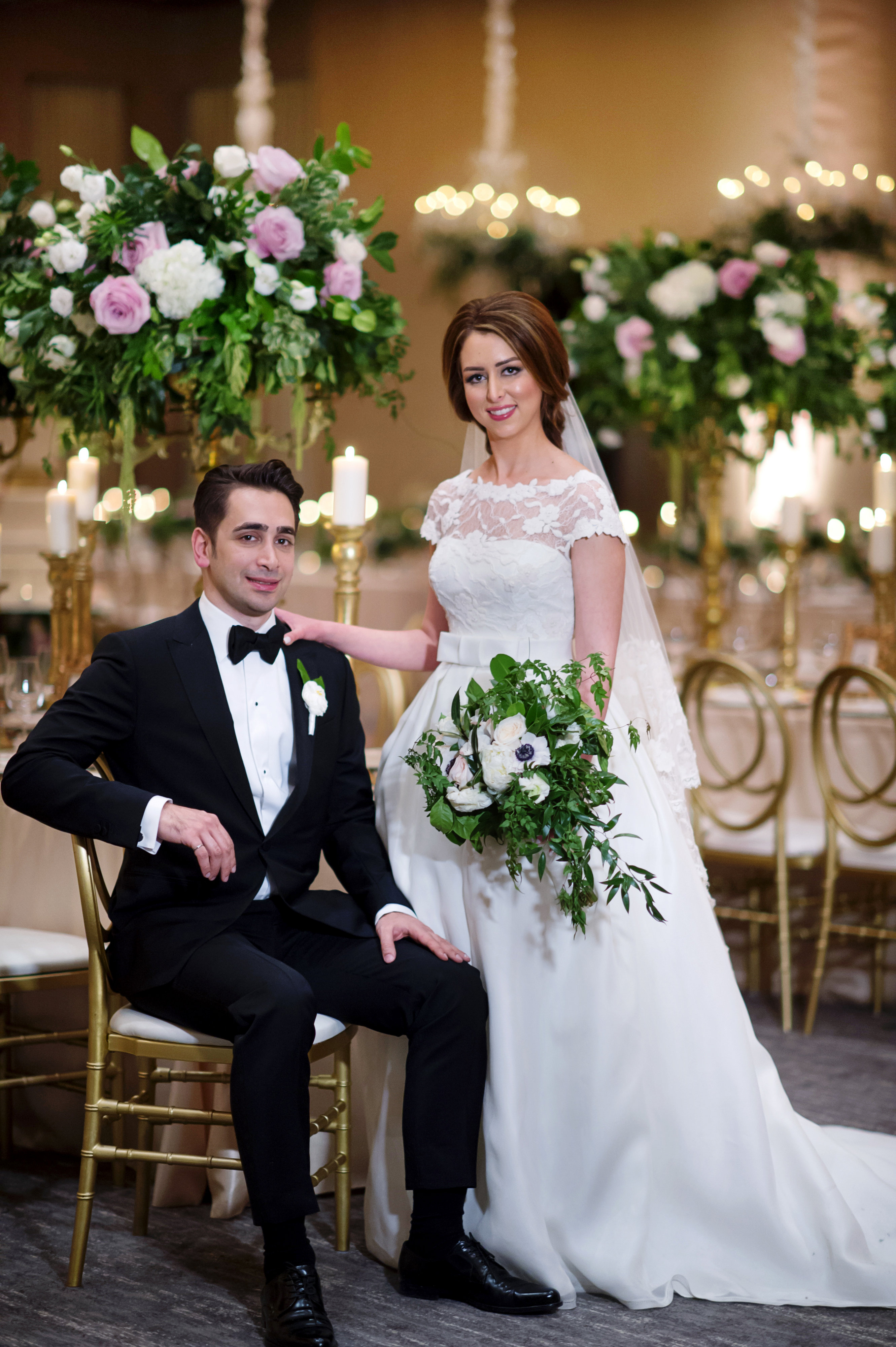 Sanam Soroush s Wedding-wedluxe submission-0104