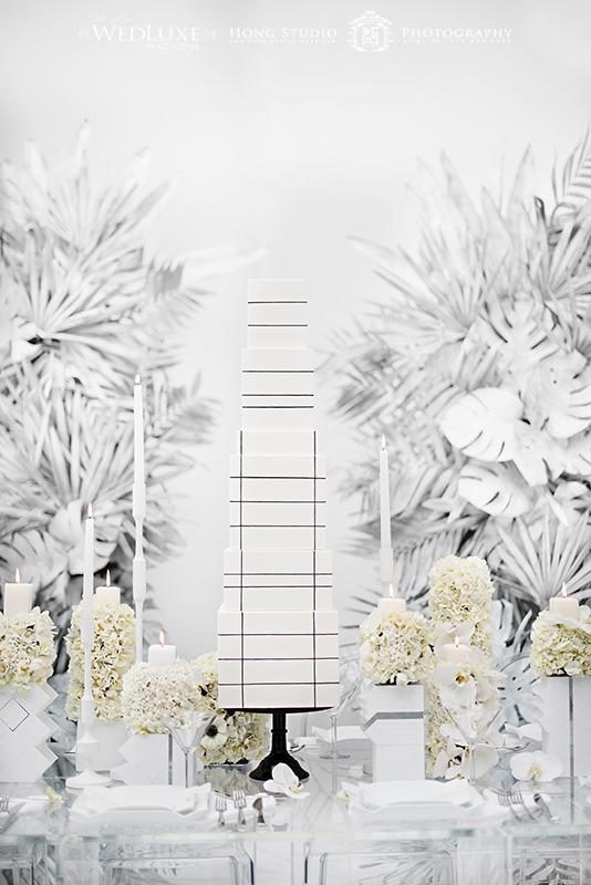 best bc wedding planner