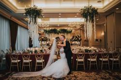 katelynscott_wedding_blush501