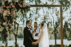 Miraya+Nick Wedding_Websize-215