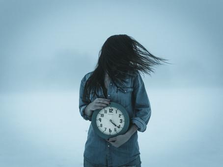 בחנו את עצמכם - באילו מהמיתוסים על ניהול זמן אתם מחזיקים? #179