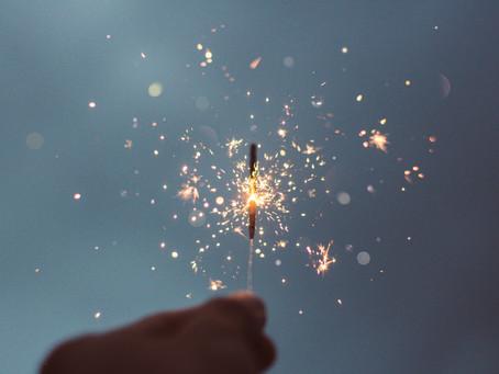 השנה שהייתה - תובנות, אנשים, אתגרים והישגים מהשנה החולפת #195