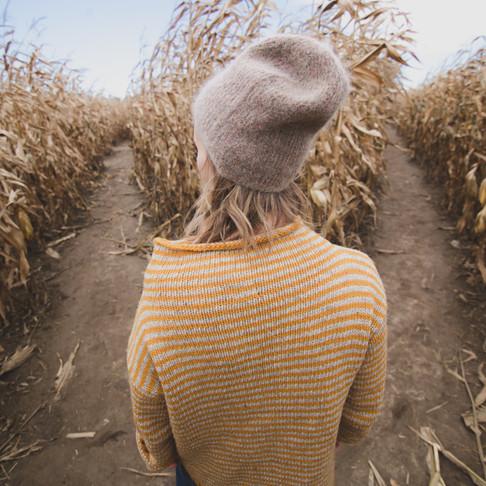 מה עובר לכם בראש רגע לפני שאתם מקבלים החלטה? כתבה על בסיס הפודקאסט עם חיים שפירא #193