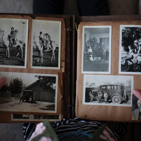 לזכור לשכוח ולשכוח לזכור: עובדות מפתיעות על הזיכרון האנושי