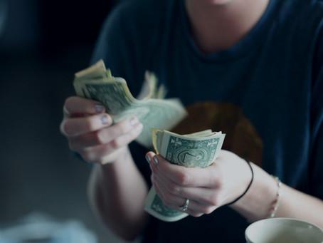 לו היינו רוטשילד - היינו יודעים במה להשקיע את הכסף שלנו #181