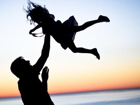 ביום שהילד טרק לי את הדלת בפנים - לבנות סמכות הורית בעולם בלי סמכות