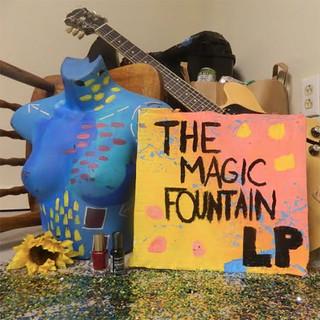 magic fountain ART.jpg