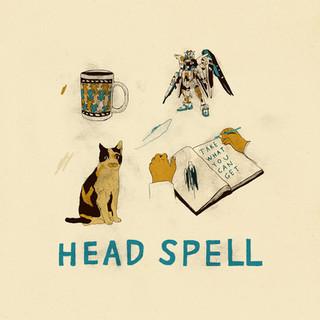 head spell ART.jpg