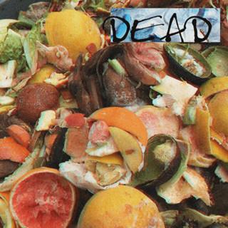 max real dead ART.jpg