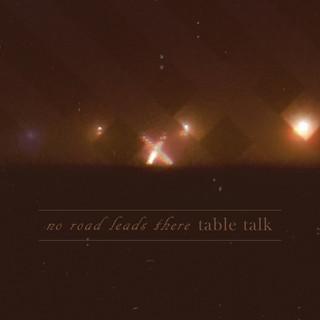 table talk ART.jpg