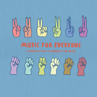 an music 4 ART.jpg