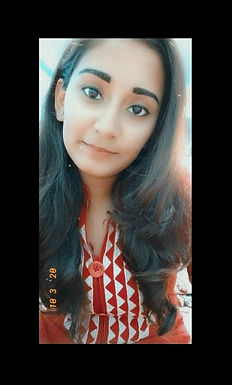 Anusha is  self-driven and passionate member. In her work, she always tries add an essence of creativity and innovation.