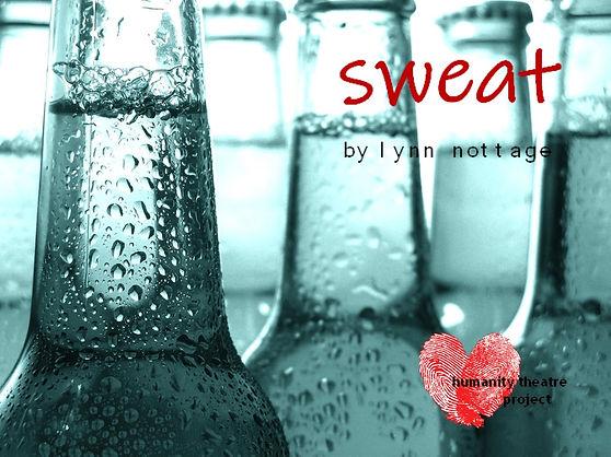 sweat image.jpg