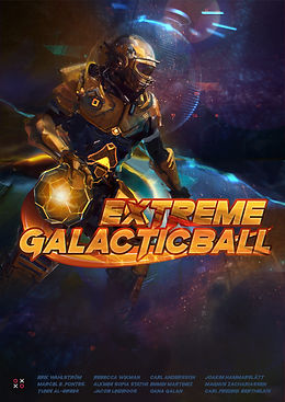 Extreme Galacticball Poster.JPG