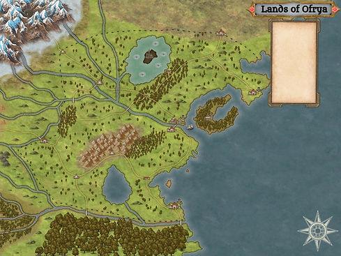 DND Map.jpg