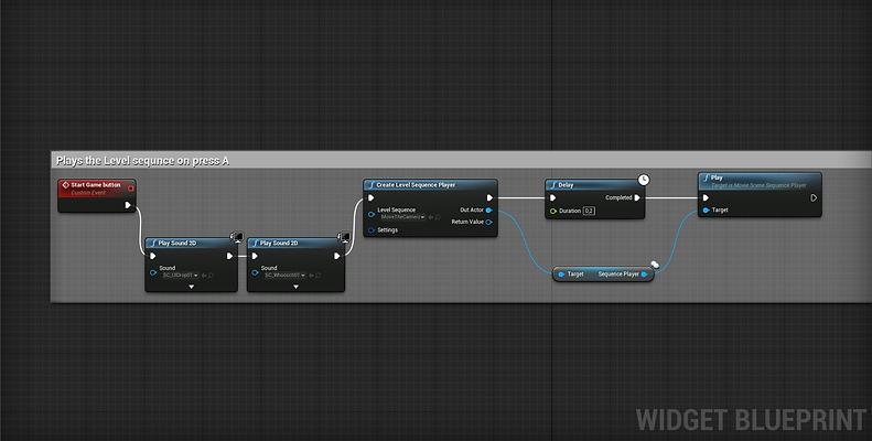 BlueprintProject1.png