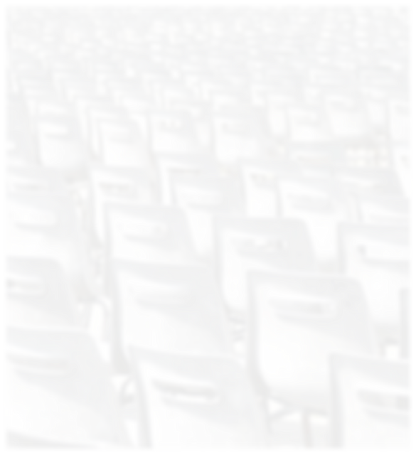 chairs-436379_1920@2x.png