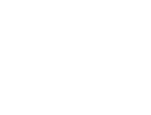 logo-new03.png