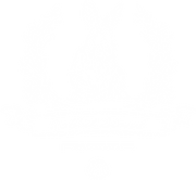 rabbit-stand-logo.png