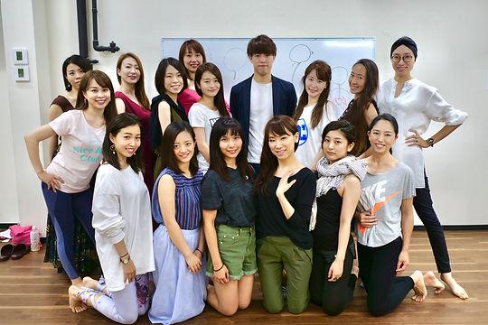 MISSJAPAN日本代表.jpg