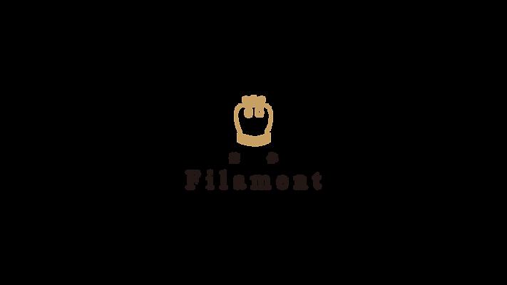 整体Filament NEWロゴ.png