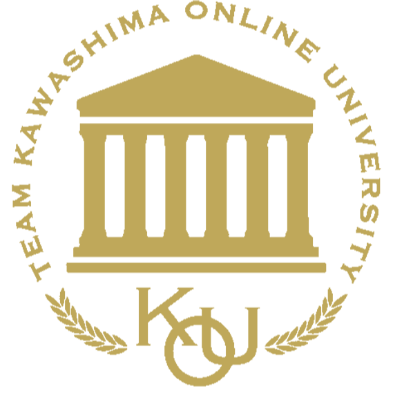 KouParty_Logo_Gold.png
