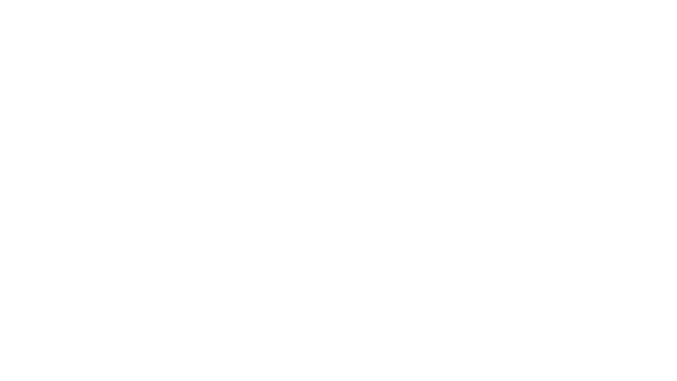 HTTPS-::WWW.TEAM-KAWASHIMA.COM:BLANK-6サム