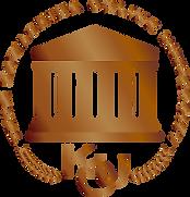 ブロンズ ロゴ.png