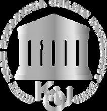 プラチナ ロゴ.png