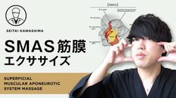 smas筋膜