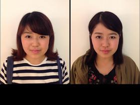 整体KAWASHIMAでしている小顔矯正の3つのアプローチ方法