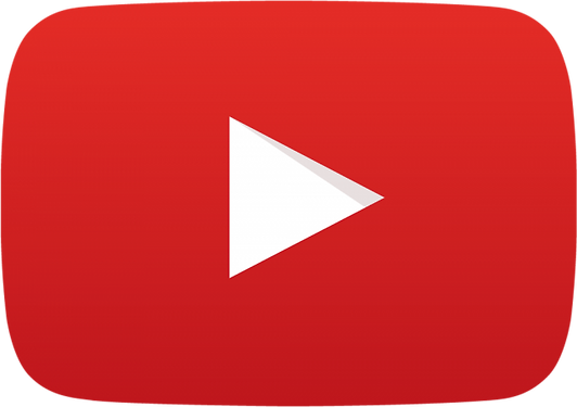 youtubeボタン.png