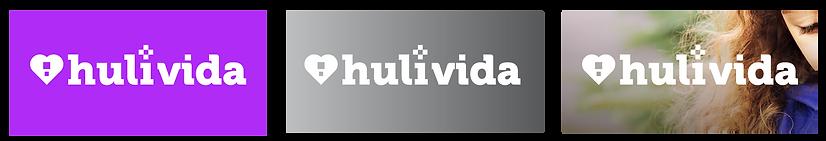 HuliVida-variación-de-color-2.png