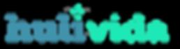 HuliVida-minibrandbook--Logo.png