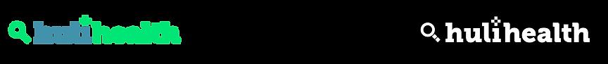 HuliHEALTH-Variación-de-color-.png