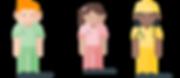 HuliHEALTH-personajes.png