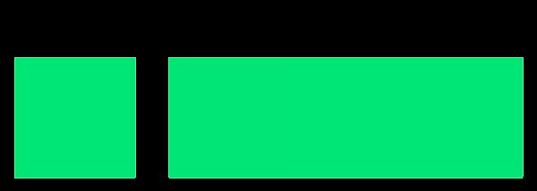 HuliHEALTH-opacidad-del-color.png