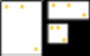 HuliVida-Posición-del-logo.png