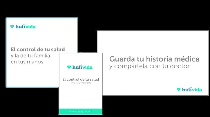 HuliVida-Uso-de-la-marca.png