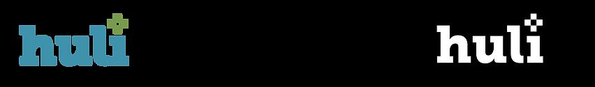 variacion-de-color-huli-1.png