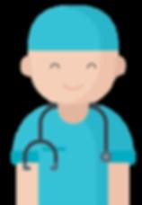 HuliHEALTH-personaje-doc.png