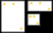 HuliHEALTH-Posición-de-logo.png