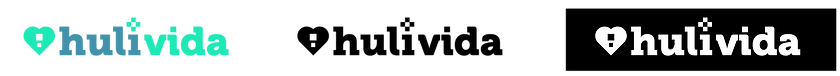 HuliVida-variación-de-color-1.png