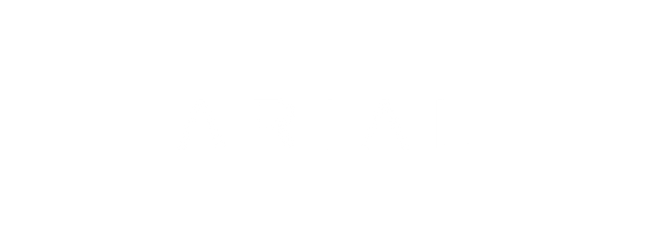 Arial-33.png